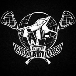 Antwerp Armadillos Lacrosse